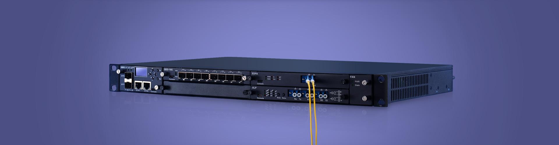 fs network_series_03.jpg