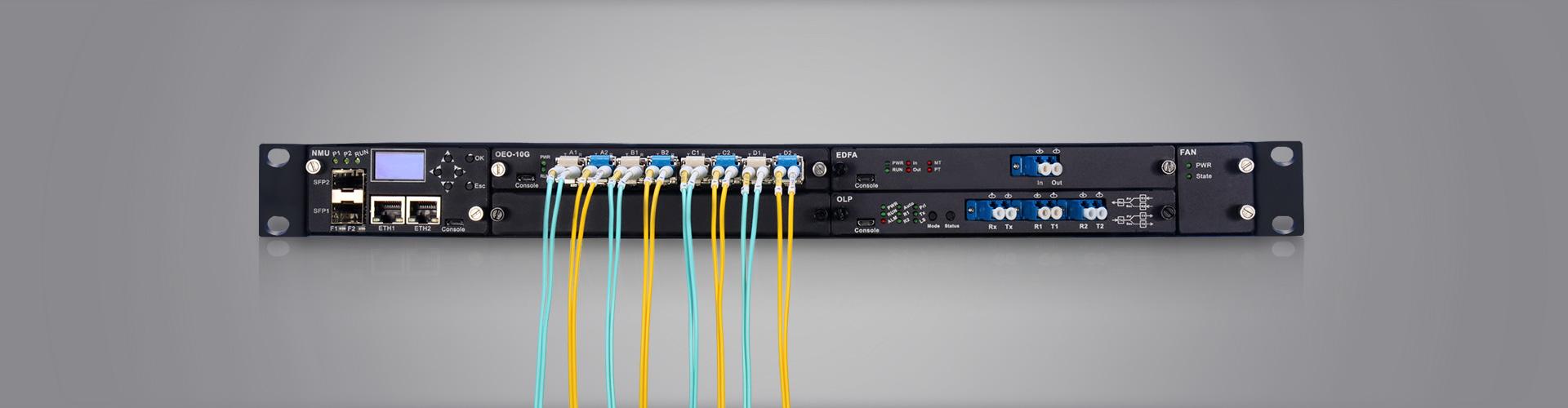 fs network_series_04.jpg