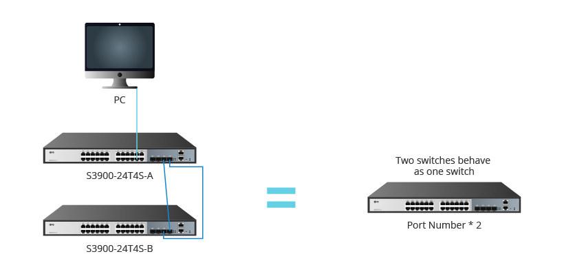 stack 1.jpg