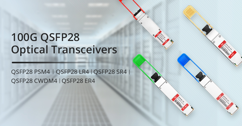 100G QSFP28 Optical Transceivers.jpg