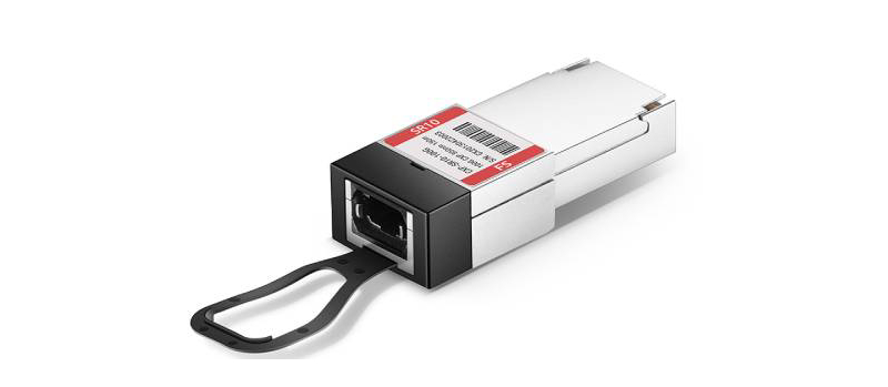 100G CXP Optical Transceiver.jpg