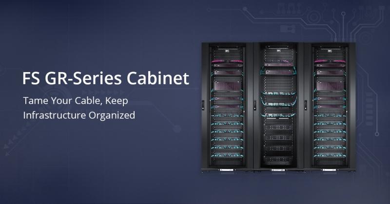 42U GR-Series Cabinets.jpg