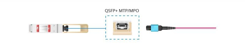 QSFP+ MTP module with MTP cable.jpg