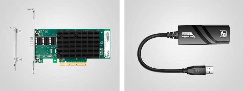 PCIe vs USB adapter .jpg