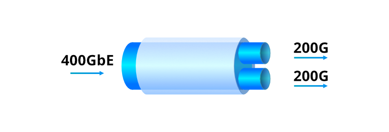 Figure 3 Dual-Carrier for 400G Optical Transmission.png