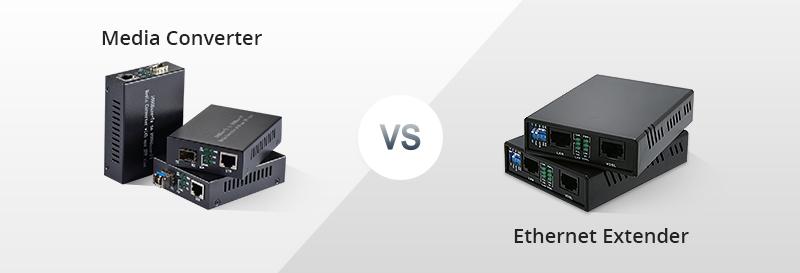 media-converter-vs-Ethernet-extender.jpg