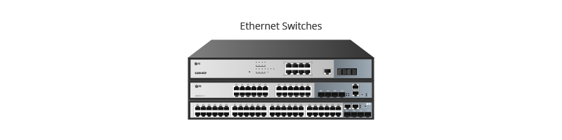 figure 1 Ethernet switch.jpg