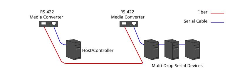英-图5(1).jpg