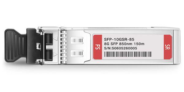 Module de transceiver 8G FC.jpg