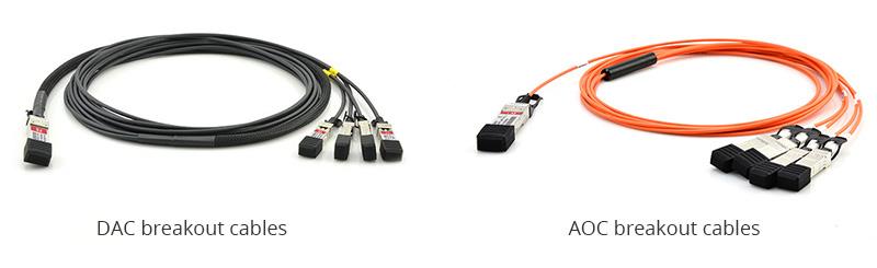 图3:40G QSFP+高速分支线缆的分类.jpg