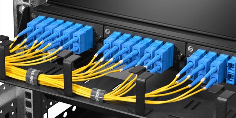 single mode fiber cabling.jpg