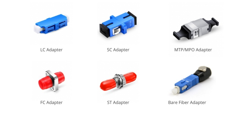 different-types-of-fiber-optic-adapters.jpg