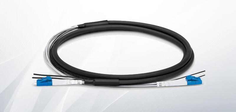 FTTA Fiber Patch Cable.jpg