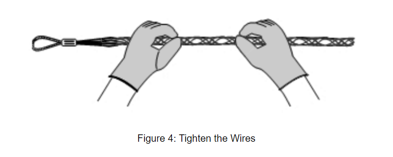 Figure 4 Tighten the Wires.png