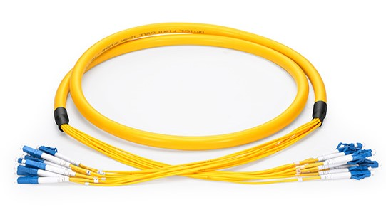 Indoor multi-fiber breakout cable.jpg