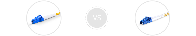 Simplex vs duplex fiber patch cord.png