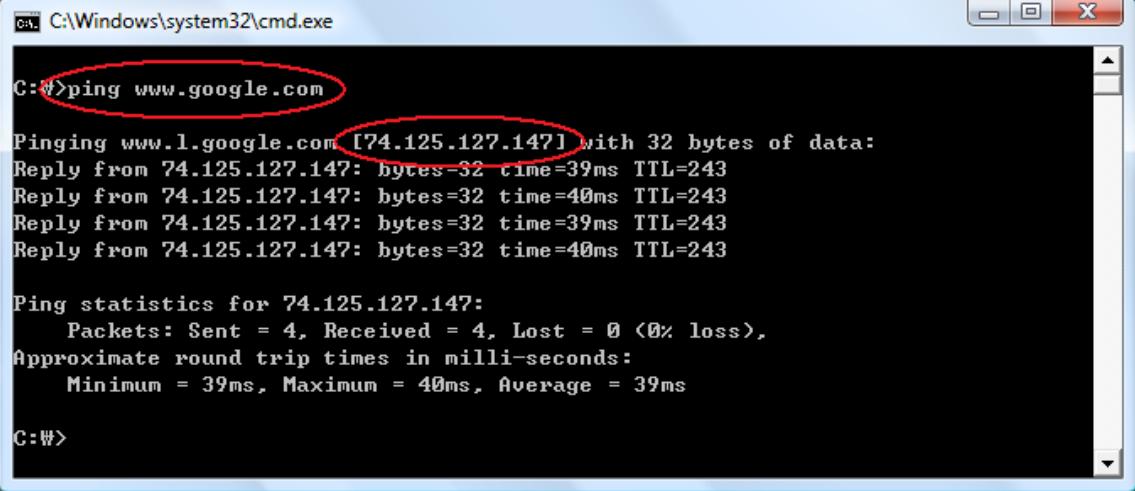 static-IP-address.png