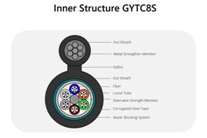 GYTC8S Inner Structure.jpg