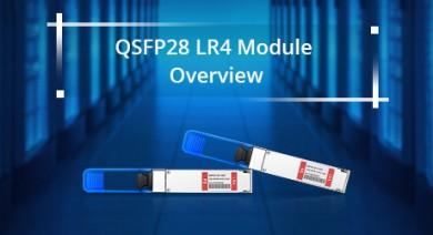 https://img-en.fs.com/community/uploads/post/201910/24/QSFP28-LR4-Module-Overview.jpg