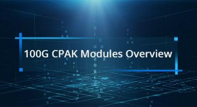 https://img-en.fs.com/community/uploads/post/201910/25/100g-cpak-modules-overviewjpg.jpg