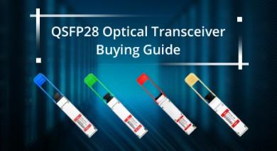 https://img-en.fs.com/community/uploads/post/201910/25/qsfp28-optical-transceivers-buying-guidejpg.jpg