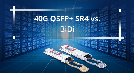 https://img-en.fs.com/community/uploads/post/201912/13/1-40g-qsfp-sr4-vs-bidi-6.jpg