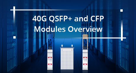 https://img-en.fs.com/community/uploads/post/201912/13/21-40g-qsfp-and-cfp-modules-overview-3.jpg