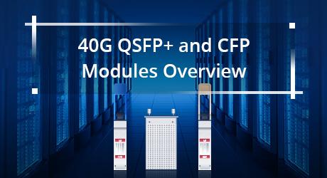 https://img-en.fs.com/community/uploads/post/201912/13/21-40g-qsfp-and-cfp-modules-overview-7.jpg