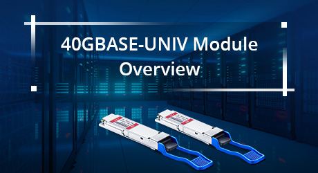 https://img-en.fs.com/community/uploads/post/201912/13/21-qsfp-40g-univ-10.jpg
