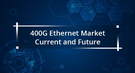 https://img-en.fs.com/community/uploads/post/201912/20/25-400g-ethernet-market-current-and-the-future-9.jpg