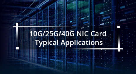 https://img-en.fs.com/community/uploads/post/201912/30/22-10g-25g-40g-nic-card-cabling-4.png