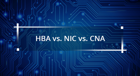 https://img-en.fs.com/community/uploads/post/201912/30/22-hba-vs-nic-vs-cna-0.png