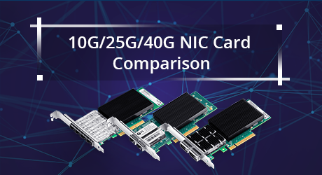 https://img-en.fs.com/community/uploads/post/201912/31/31-network-card-comparison-3.png