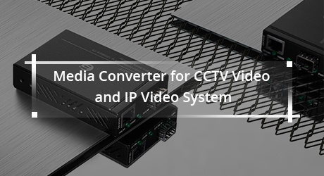 https://img-en.fs.com/community/uploads/post/202001/06/17-cctv-cover-6.jpg