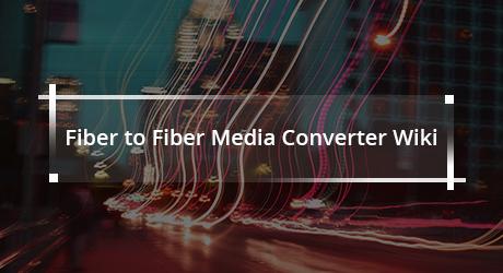 https://img-en.fs.com/community/uploads/post/202001/06/17-fiber-to-fiber-cover-2.jpg