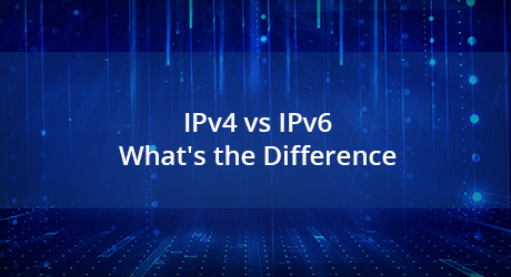 https://img-en.fs.com/community/uploads/post/202001/07/23-ipv4-vs-ipv6-9.jpg