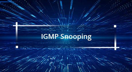 https://img-en.fs.com/community/uploads/post/202001/07/23-what-is-igmp-snooping-8.jpg