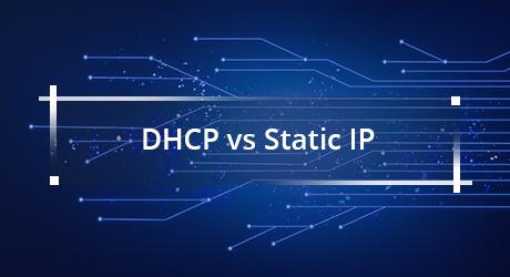 https://img-en.fs.com/community/uploads/post/202001/09/23-dhcp-vs-static-ip-8.jpg