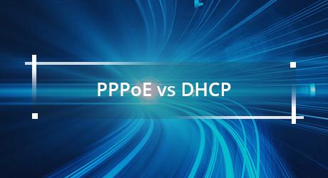https://img-en.fs.com/community/uploads/post/202001/09/23-pppoe-vs-dhcp-8.jpg