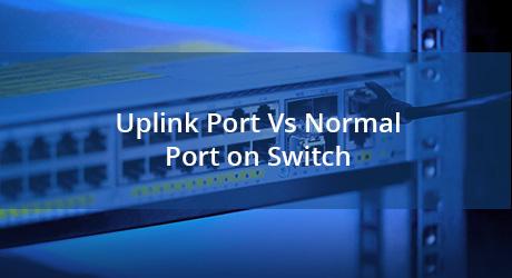 https://img-en.fs.com/community/uploads/post/202001/09/23-uplink-port-vs-normal-port-6.jpg