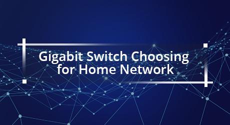https://img-en.fs.com/community/uploads/post/202001/15/23-gigabit-switch-for-home-network-6.jpg
