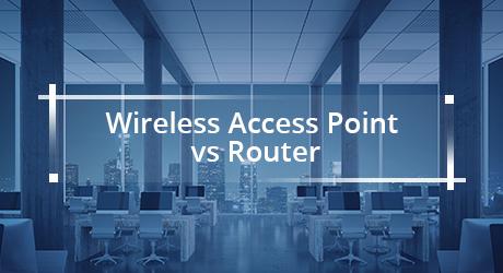 https://img-en.fs.com/community/uploads/post/202001/15/23-wireless-access-point-vs-router-8.jpg
