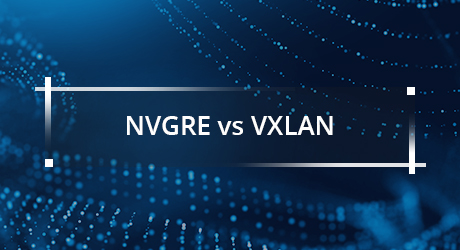https://img-en.fs.com/community/uploads/post/202001/15/25-nvgre-vs-vxlan-10.jpg