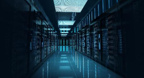 400G OTN网络技术:单载波、双载波、四载波有何区别?