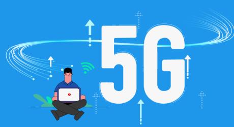 https://img-en.fs.com/community/uploads/post/202005/04/23-optical-fiber-for-5g-networks-4.jpg