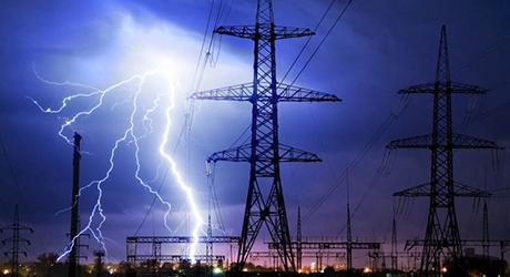 https://img-en.fs.com/community/uploads/post/202005/15/25-how-to-build-lightning-protection-system-for-fiber-optic-cables-1.jpg