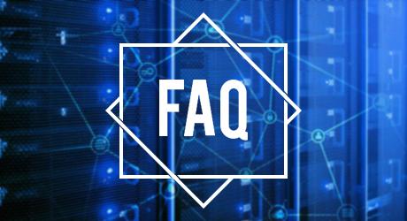 https://img-en.fs.com/community/uploads/post/202006/03/25-faqs-for-data-center-power-cords-9.jpg