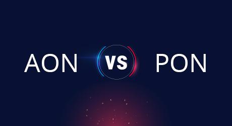 https://img-en.fs.com/community/uploads/post/202007/27/23-aon-vs-pon-8.jpg
