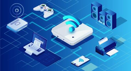 https://img-en.fs.com/community/uploads/post/202009/16/24-5-ways-to-extend-your-wireless-network-9.jpg