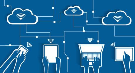 https://img-en.fs.com/community/uploads/post/202009/16/24-wireless-ap-vs-range-extender-which-wi-fi-solution-is-better-8.jpg
